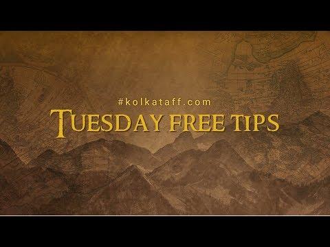 Tuesday free tips kolkatafatafat 16/04/2019 kolkataff com