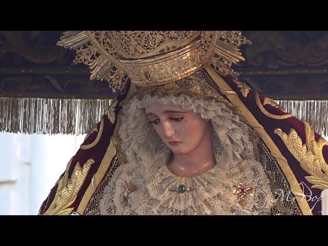 Salida Extraordinaria Maravillas - Granada 2019
