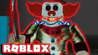El Pashaso Plin Plin me wanted to kill D: Roblox-Losty