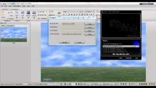 Aurora 3D Presentation v13.7.2.0 + Patch + Keygen