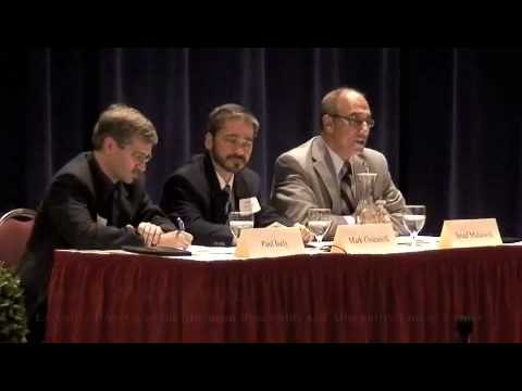 Election Townhall: Economy, Energy, Environment (3 of 10)