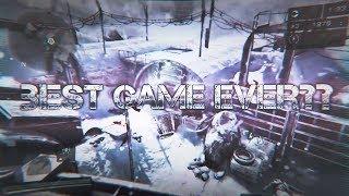 Storm Killzone | My Best Game Ever?? 160 Kills | Killzone 3 Multiplayer Akmir Snowdrift