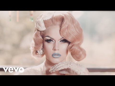 Blair St. Clair - Now or Never