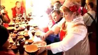 видео Отдых и туризм в Алтайском крае, базы отдыха, санатории, турбазы Алтая.