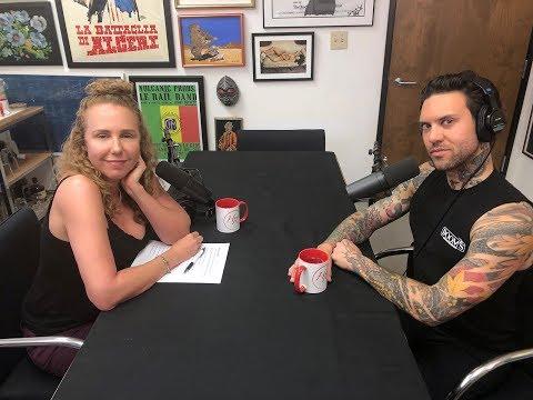 Sandra Bullock split Jesse James Mistress Nazi Photo scandalиз YouTube · Длительность: 1 мин37 с