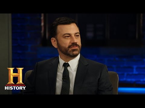 The Nominees for Biggest Political Blunder (Episode 1) | Join or Die with Craig Ferguson | History
