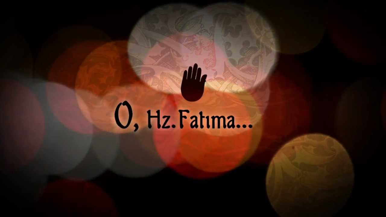 Fedek Allah'ın Hz. Zehra'ya (s.a) Hediyesidir