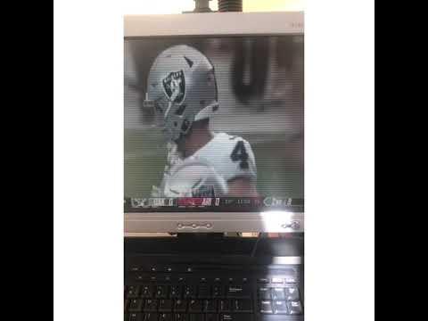 Post-Snap Reads 8/15: Raiders beat Seahawks in preseason opener