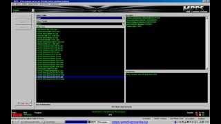 видео Удаление FAP DPF. Удалить катализатор и перепрошить бортовой компьютер в Перми.