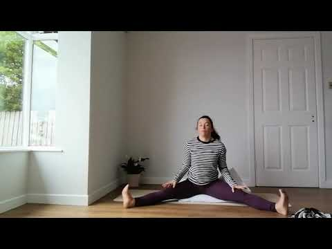 yoga for gaa men hip flexibility stretches for the