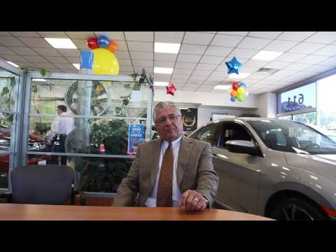 How To Buy A Car With A Low Credit Score