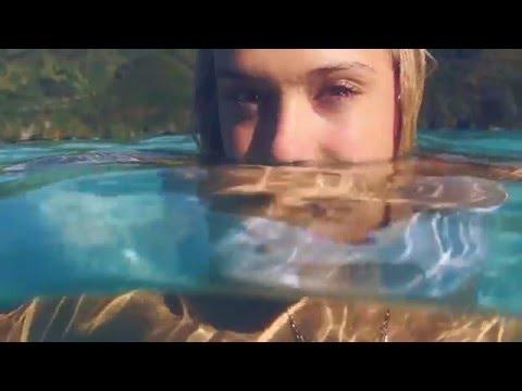Whitesnake - Is This Love (ERISTA Remix)