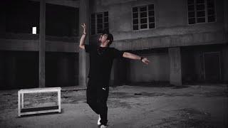 Rob C - Homicide (Remix) | Eminem | Logic | Fastest Hindi Rap Songs 2019