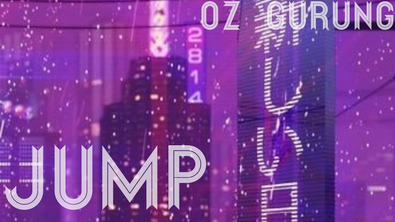 Download Oz Gurung   Jump M/V (official anime/K-pop low budget music video)