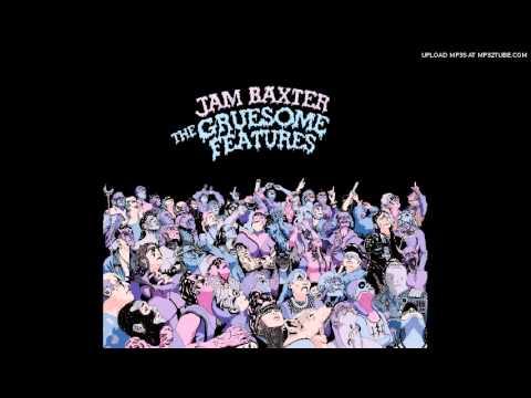Jam Baxter Feat. Mowgli - Chemical Sweats