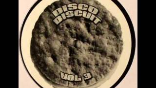 Disco Biscuits Vol. 2 - Untitled Mix 2