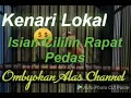 Kenari Isian Cililin Buat Masteran Gacor(.mp3 .mp4) Mp3 - Mp4 Download