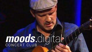 Wolfgang Muthspiel Quintet / AMBEO Immersive Audio