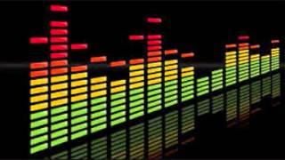 DJ PP - Burriquito (Original Mix)