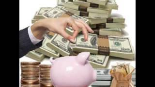 for more information, please go to: http://www.bilibala-finance.blogspot.com.