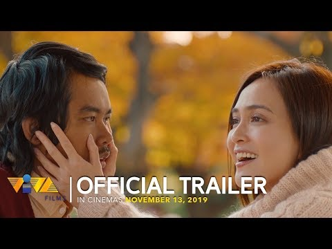 cinta-itu-buta-trailer-(love-is-blind)---in-cinemas-november-13