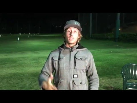 One Exercise for golfers Over/Under 50