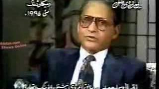 Corruption of Asif Zardari - Watch Video Online