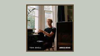 Tom Odell - Queen Of Diamonds [Official Audio]