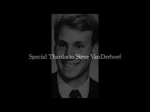The Trip Tapes Episode 9: Vondy