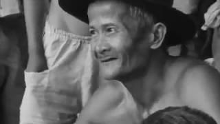 Indonesia-Malaysia confrontation, 1963-1966. BBC Documentary