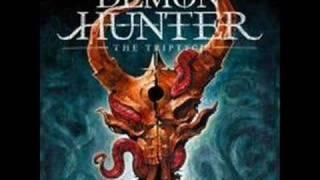 Demon Hunter - Deteriorate