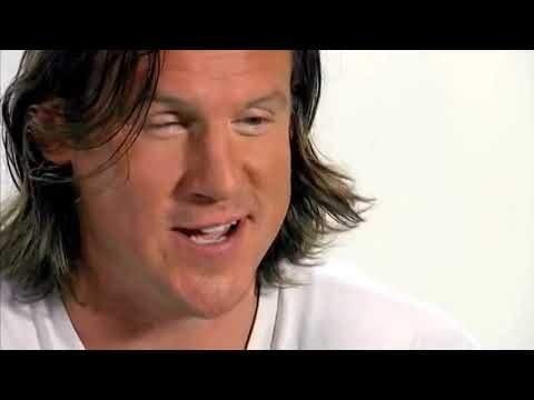 NHL: Bloody Mess