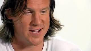 NHL: Bloody Mess
