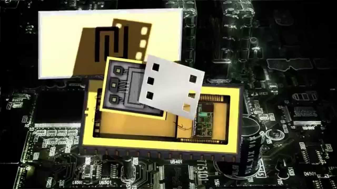 micro electromechanical system nano satellite Micro- and nano-electromechanical are devices in which the physical motion of a micro- or nano-scale structure atlas argonne tandem linear accelerator system.