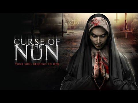 Download Curse Of The Nun HD | Prokletstvo monahinje #  Horor film sa prevodom