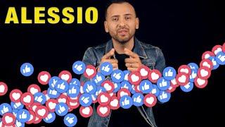 Descarca ALESSIO - Esti o iubitoare (Originala 2020)