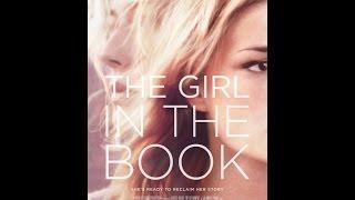 Девушка в книге / The Girl in the Book  - Трейлер