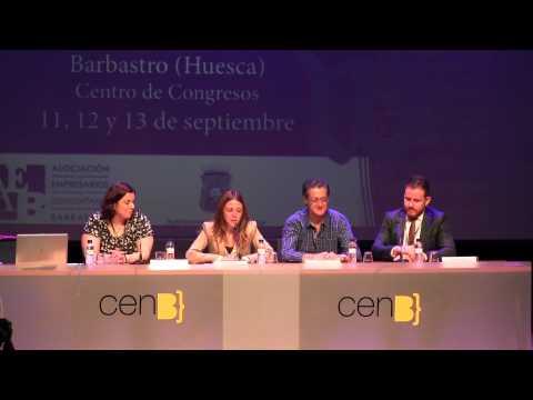 Inauguración I Congreso Internacional sobre Recreaciones Históricas