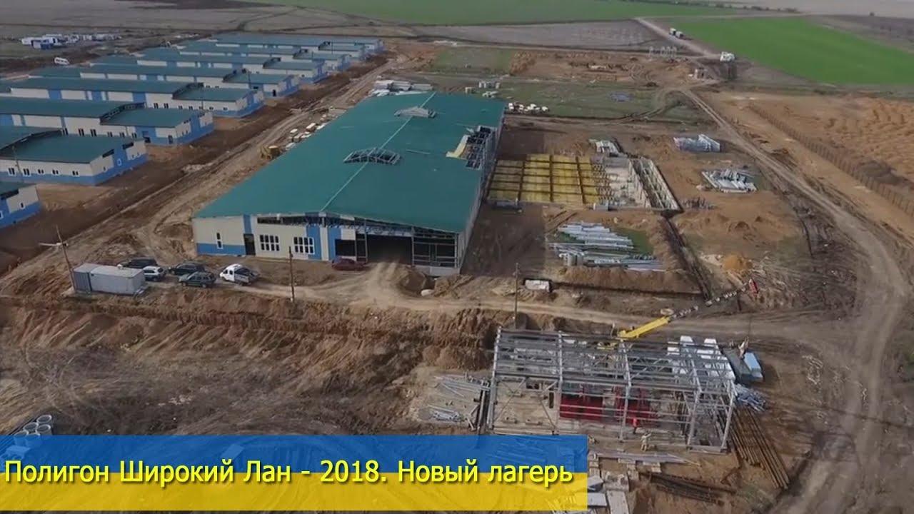 Два нові гуртожитки для 250 контрактників ЗСУ ввели в експлуатацію на Дніпропетровщині, - Міноборони - Цензор.НЕТ 8657