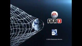Вылетает карьера FIFA 13 || HELP!(Вылетает фифа 13 при запуске карьеры, что делать? Помогите., 2016-01-20T11:53:11.000Z)