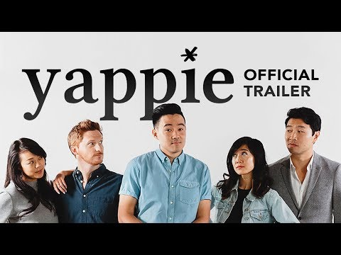 'Yappie' tour brings screening of web series to Hoboken Monday