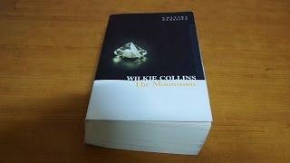 The Moonstone (Paperback) l Collins Classics 163