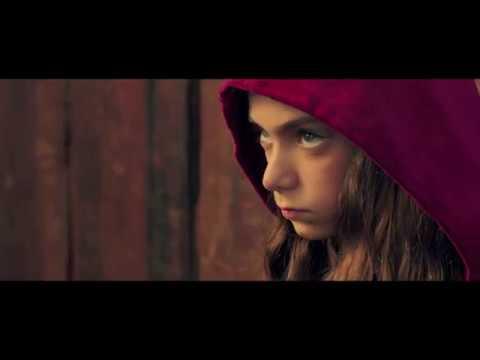 EDHEL   Trailer Ufficiale
