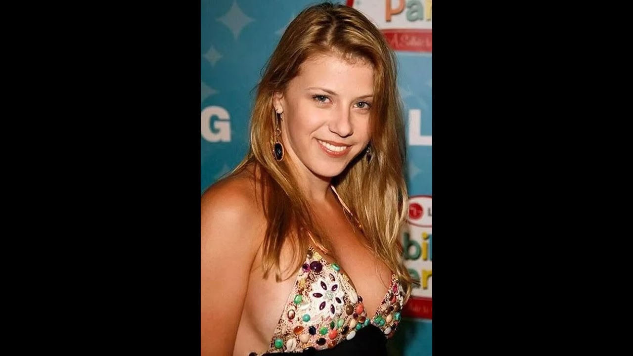 Agree, jodie sweeden upskirt consider, that