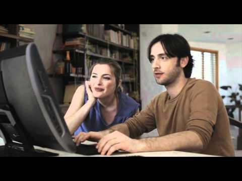 Windows 7 Il Belladdormentato Youtube
