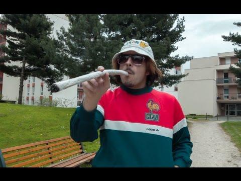 Lorenzo - Zap Du Sale #2