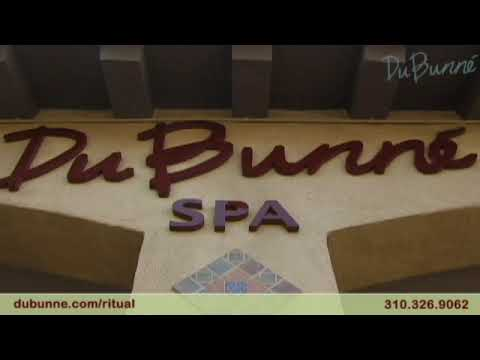 Day spa near st petersburg fl