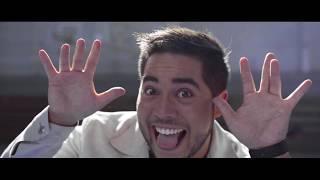 Franco Figueroa - El Amor Que Tu Me Das (Video Oficial)