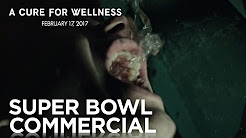 A CURE FOR WELLNESS #FuLL'MOviE, (#Torrent'Download)