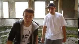 Repeat youtube video Satana ft ECHO  Sesu - Foc Sloboz i Jale (Sesu Prod)